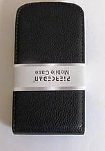 Чехол Чехол-книжка Samsung S7562 новый