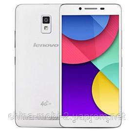 Смартфон Lenovo A3860 White '