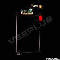 Дисплей (экран) LG E450 Optimus L5 II / E455 Optimus L5 Dual / E460 Optimus L5 II