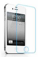 Защитное стекло Apple iPhone 4 4S (2.5D)