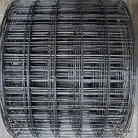 Сетка кладочная (армирующая)