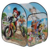 Палатка для детей A999-172