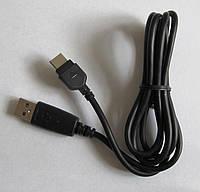 USB кабель SAMSUNG D800 D520 D820 D840 D900 E200