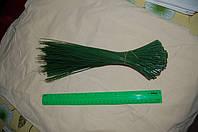 Травка  зеленая