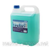 Мыло жидкое Праймо 5л морской бриз