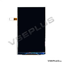 Дисплей (экран) Fly IQ441 Radiance