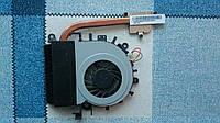 Система охлаждения для ноутбука emachines D443 D441 D442