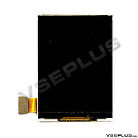 Дисплей (экран) LG E410 Optimus L1 II