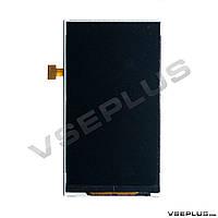 Дисплей (экран) Lenovo A378T / A516 / A765e
