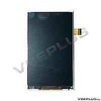 Дисплей (экран) ZTE V880e Dual Sim
