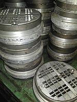 Клапан ПИК-125-2,5 АМ