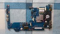 Материнская плата Samsung N148 N150 PONTIAC-R