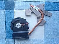 Система охлаждения Dell inspiron M5030