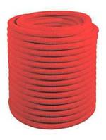 Пешель KAN-Therm 25-26 мм красная