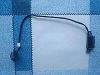 Шлейф привода HP pavilion G6 2161sr