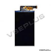 Дисплей (экран) Sony C2304 Xperia C / C2305 Xperia C