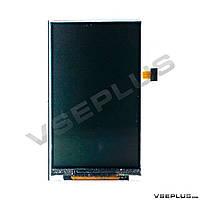 Дисплей (экран) Lenovo A390 / A390E / A390T / A690
