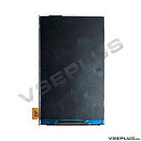 Дисплей (экран) Samsung S7260 Galaxy Star Pro / S7262 Galaxy Star Plus Duos