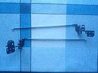 Петли матрицы для ноутбука HP 620 625