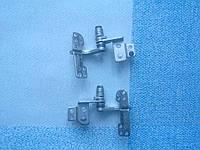Петли матрицы для ноутбука Samsung R518