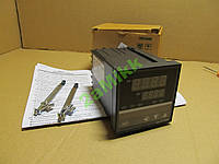 REX-C700 Relay. PID ПИД контроллер термостат
