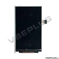 Дисплей (экран) Lenovo A520 / A700 / S560