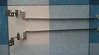 Петли матрицы для ноутбука Acer Aspire 5552 5252 5552g