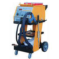Аппарат для точечной рихтовки (споттер) 380V, 4000A G.I.KRAFT GI12115-380