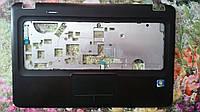 Средняя часть корпуса для ноутбука Hp dv6 3000 3172