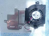 Система охлаждения Samsung N150