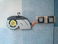 Система охлаждения  Dell Vostro V13