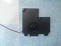 Динамик для ноутбука Dell Vostro V13