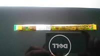 Инвертор матрицы для ноутбука Dell XPS 13 1340