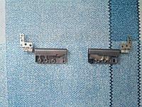 Петли матрицы для ноутбука Dell Vostro V13