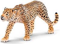 Леопард - игрушка-фигурка, Schleich 14748 (14748)