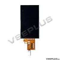 Дисплей (экран) Sony C1904 Xperia M / C1905 Xperia M / C2004 Xperia M Dual / C2005 Xperia M Dual
