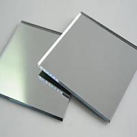 Зеркало 4мм. Saint Gobain Glass
