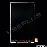 Дисплей (экран) Lenovo A316 / A319 / A396