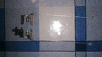 Петли матрицы для ноутбука Hp dv5 2000 2135