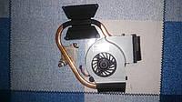 Система охлаждения Hp dv5 2000 2135