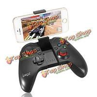 IPEGA PG-9037 беспроводной Bluetooth  джойстика игрового контроллера игровой контроллер для Андроид /ios pc PlayStation 3 PS3 контроллера