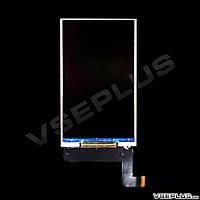 Дисплей (экран) Sony D2004 Xperia E1 / D2005 Xperia E1 / D2104 Xperia E1 / D2105 Xperia E1