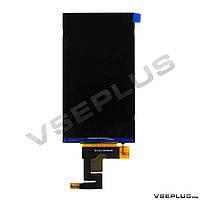 Дисплей (экран) Sony D2302 Xperia M2 / D2303 Xperia M2 / D2305 Xperia M2 / D2306 Xperia M2 / D2403 Xperia M2