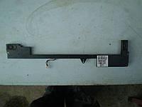Динамики для ноутбука HP pavilion dv4