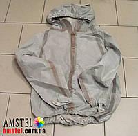 Куртка на резинке ОЗК рост 1