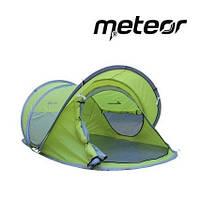 Двухместная палатка METEOR SUBWAY 2