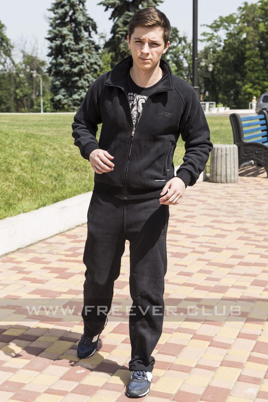 525ea20ee555 Мужской спортивный костюм FREEVER, цена 46  , купить в Одессе — Prom ...