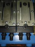 Лубрикатор смазочный многоотводный 31-04-2 , фото 3
