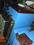 Лубрикатор смазочный многоотводный 31-04-2 , фото 4