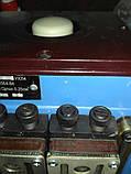 Лубрикатор смазочный многоотводный 31-04-2 , фото 5